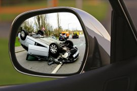 accident-1497295_1920 (1)